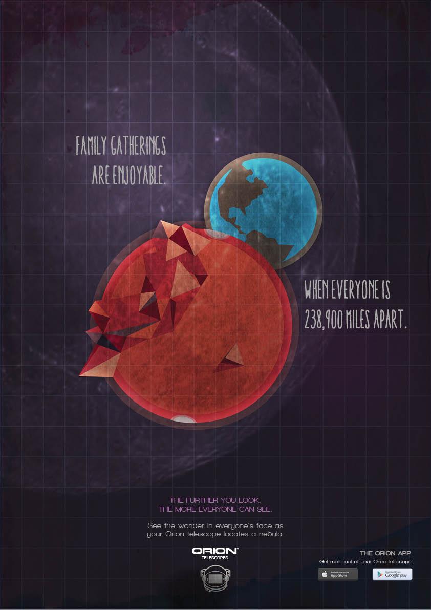 Poster One V2.jpg