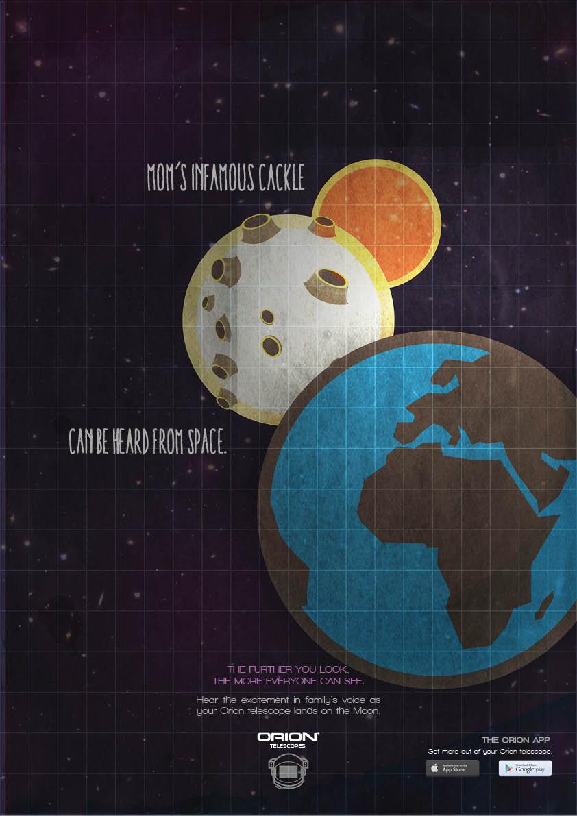 Poster Two (v2).jpg