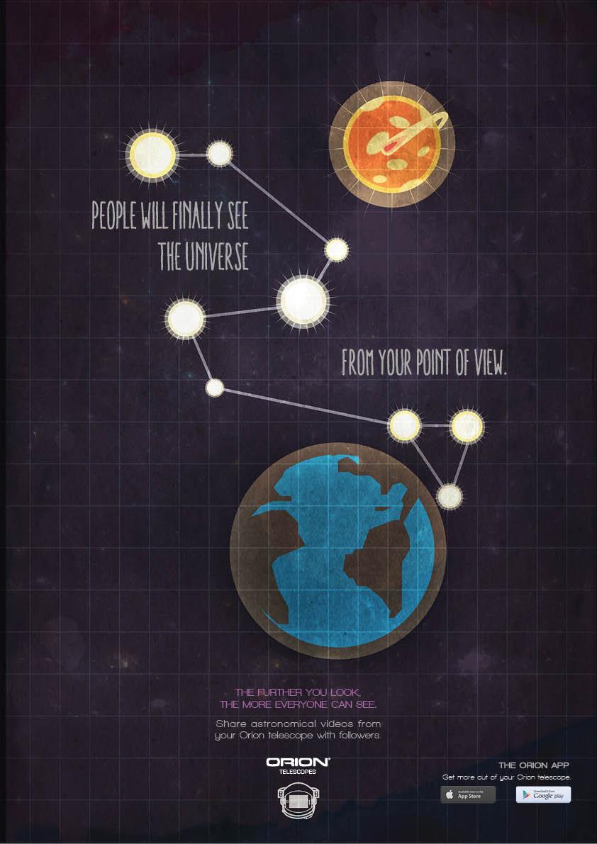 Poster Three (v2).jpg