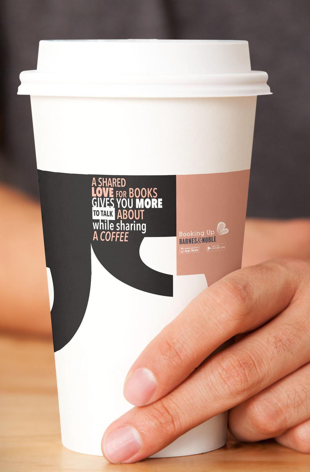 Cup2 copy.jpg