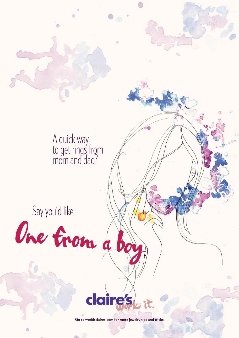 New+Poster+(boy-ring).jpg
