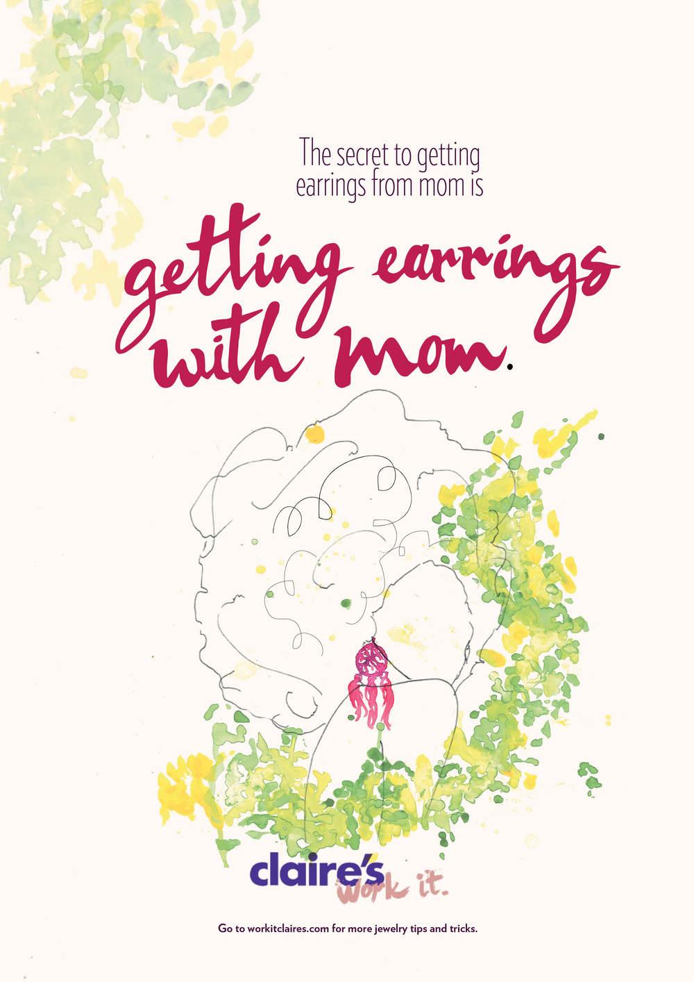 New+Poster+(mom-earring).jpg