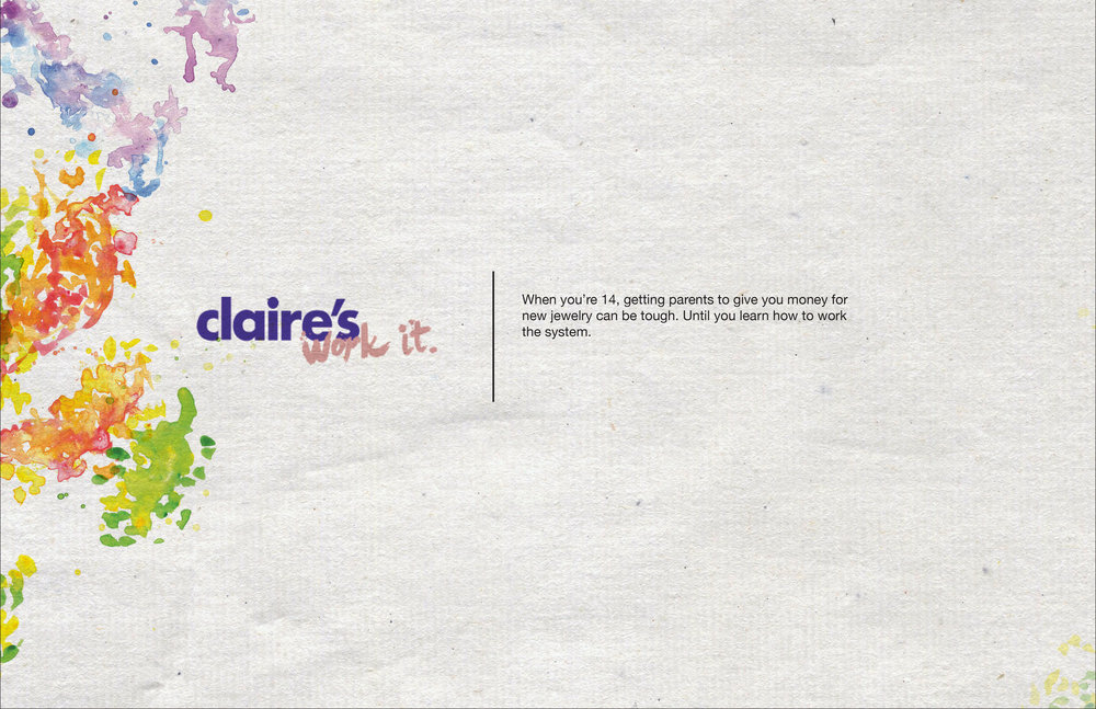 Claires+Boards+(Revised)-1.jpg