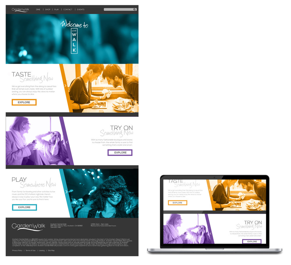 DesktopWeb_GardenWalk_Rebrand.jpg