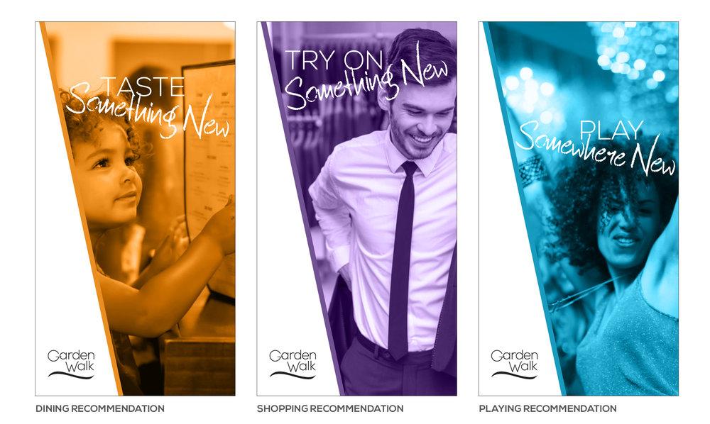 Banners_GardenWalk_Rebrand.jpg