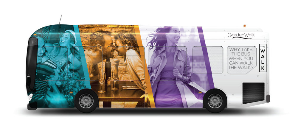 Bus_GardenWalk_Rebrand.jpg