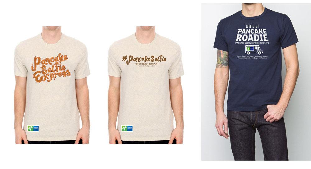 HIEX_PancakeSelfie_Shirt.jpg