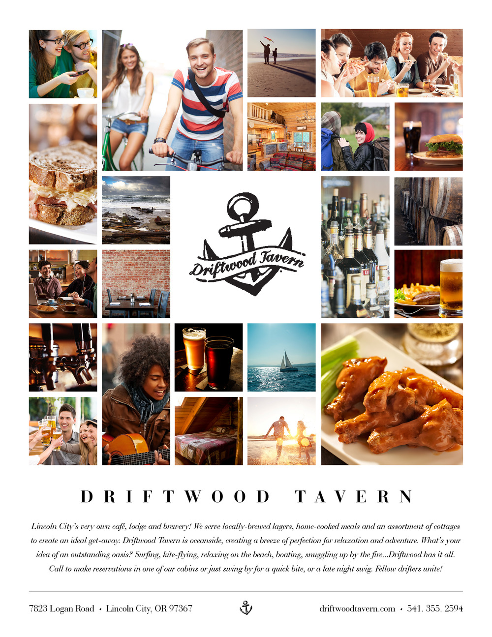 Driftwood Magazine Ad2.jpg