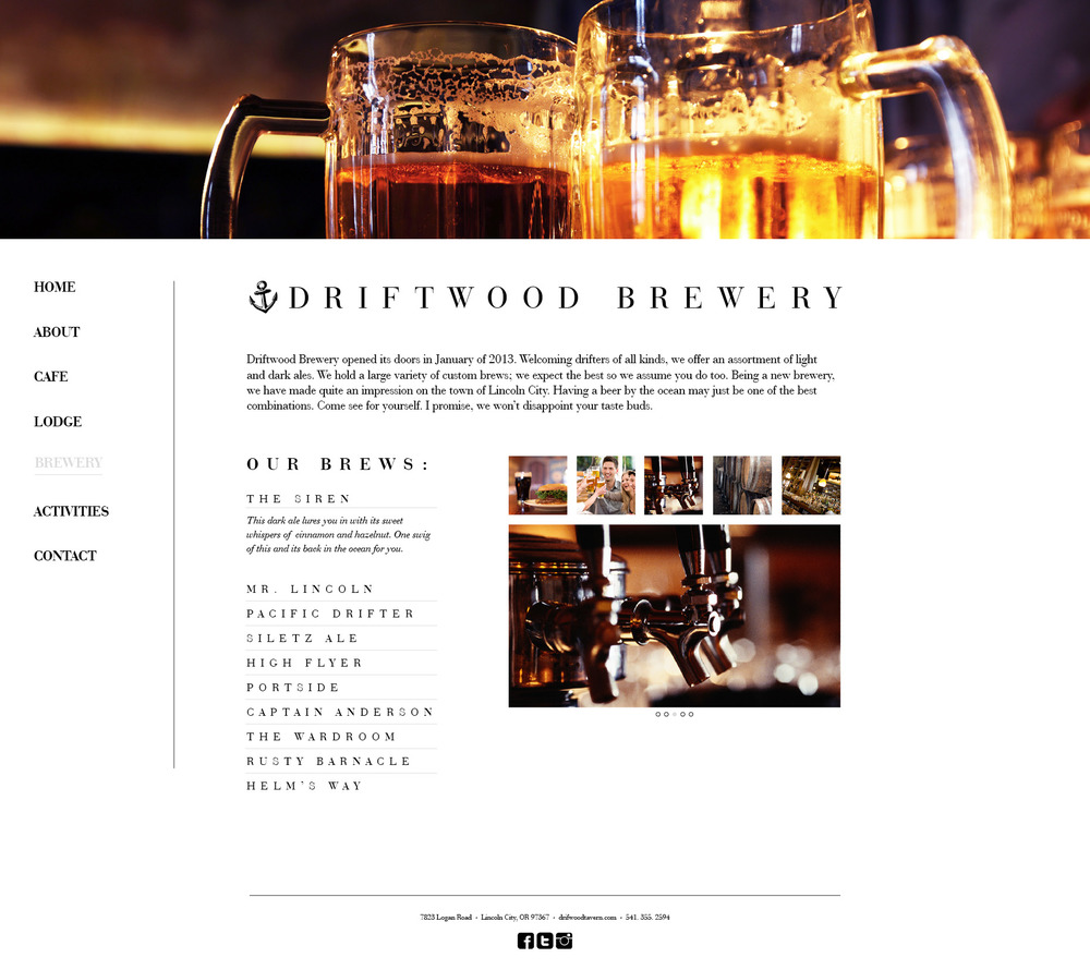 Driftwood Website_Brewery2.jpg