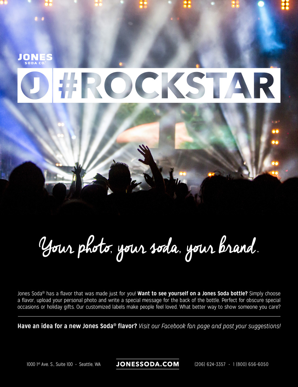 Jones_Magazine Ad_Rockstar_web.jpg