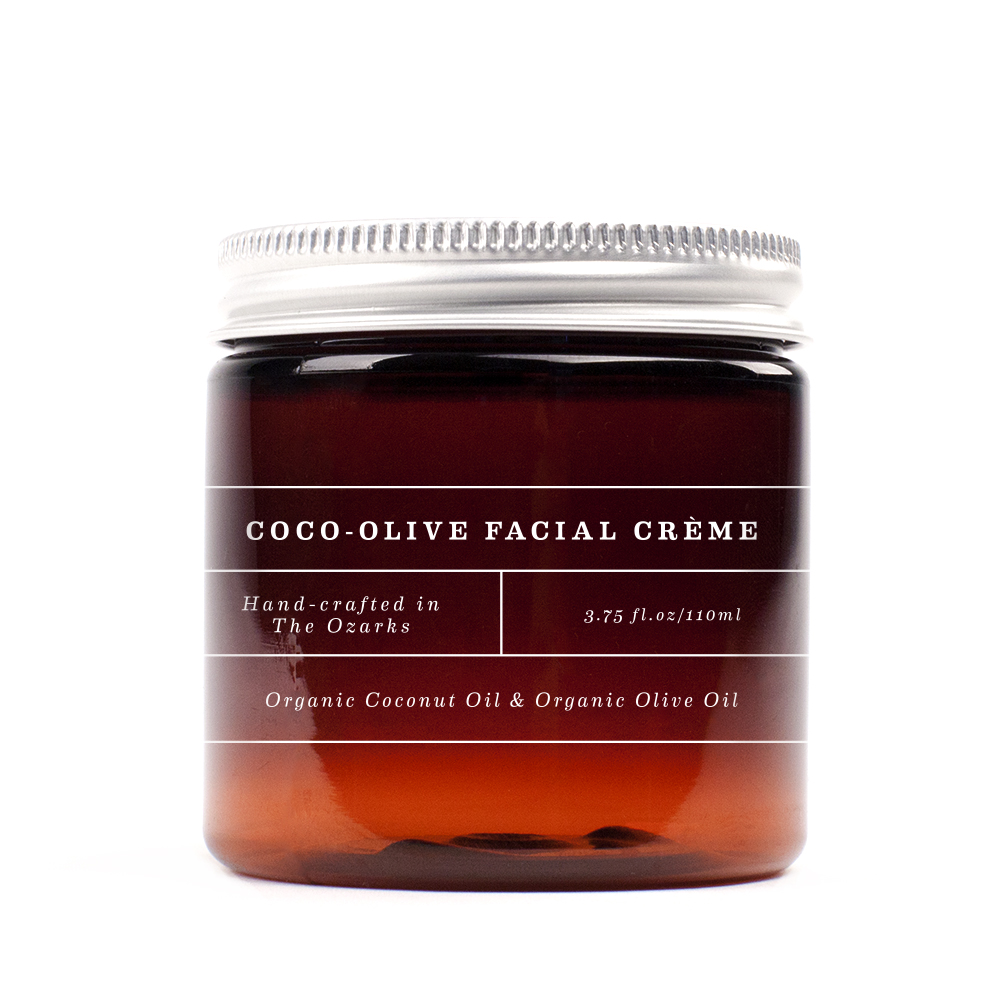 Coco-olive Facial Creme.jpg