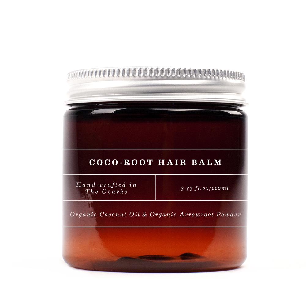 Coco-root Hair Balm.jpg
