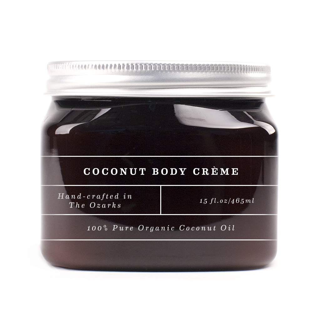 Coconut Body Creme.jpg