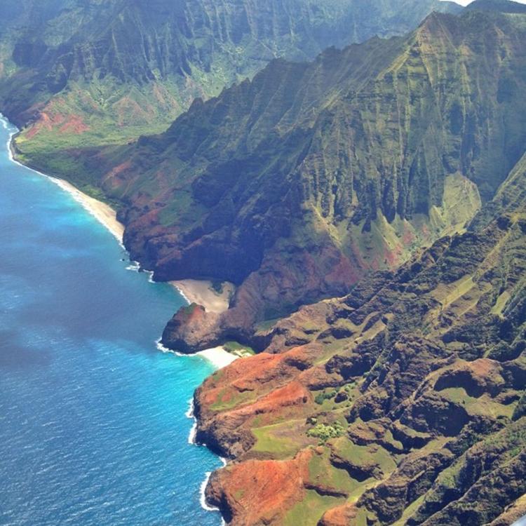 Kauai by ckanani.com