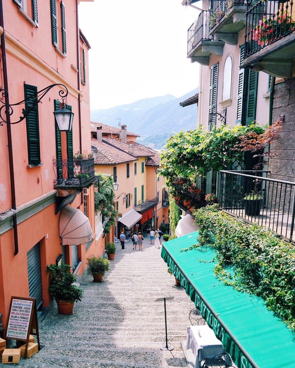 Bellagio_ckanani.jpg
