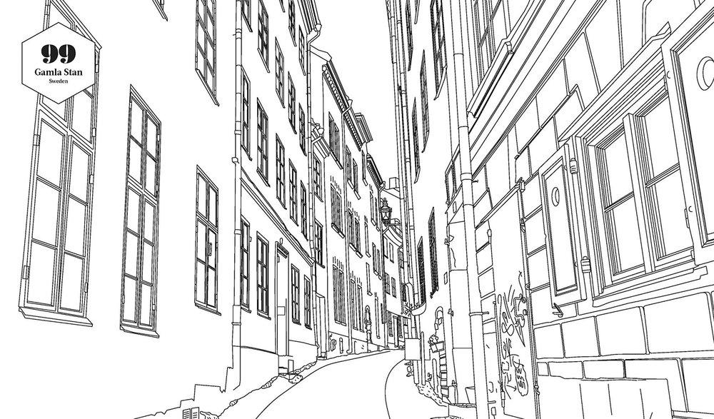 ckanani_coloringbook2-2.jpg