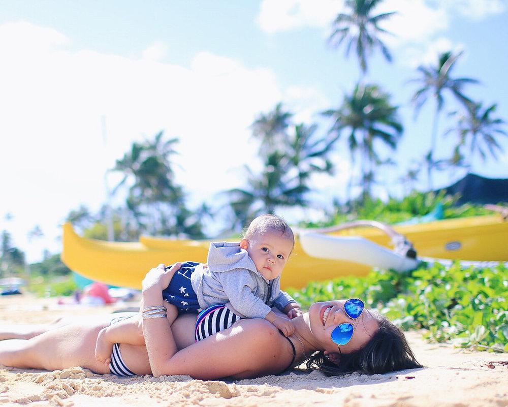 ckanani-hawaii-26.jpg