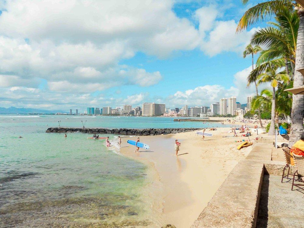 ckanani-hawaii-55.jpg