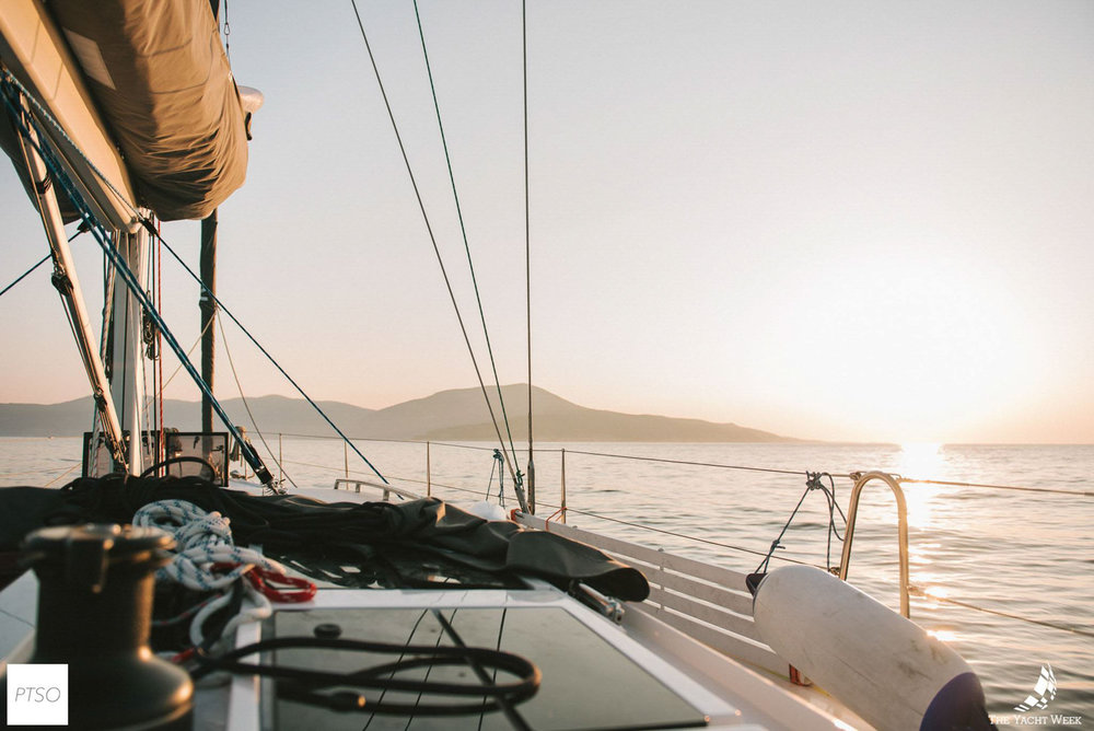 ckanani-theyachtweek-20.jpg
