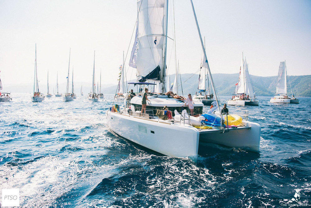 ckanani-theyachtweek-26.jpg
