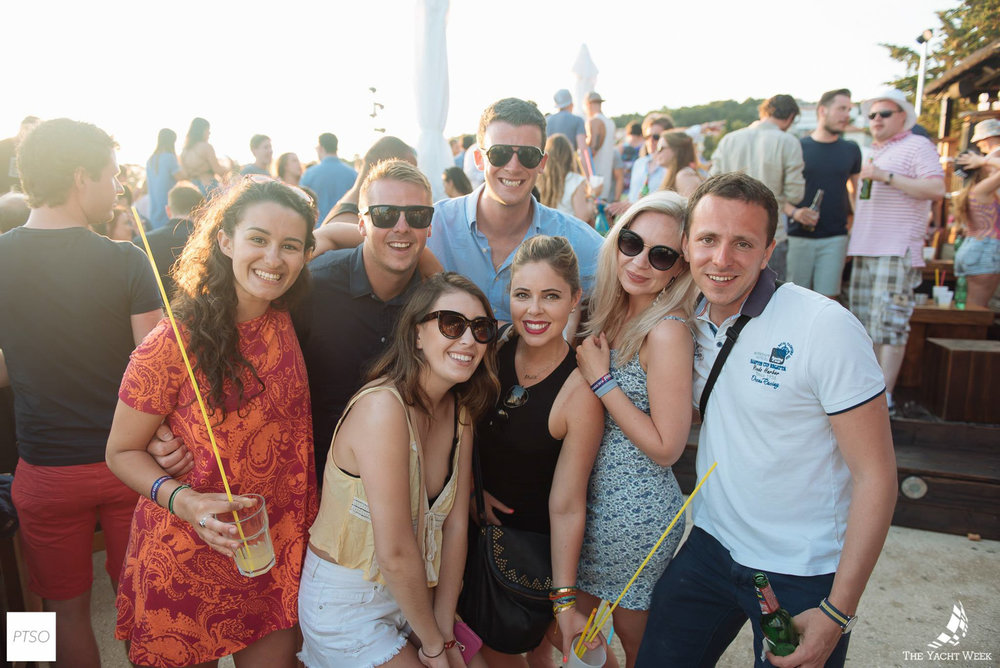 ckanani-theyachtweek-4.jpg