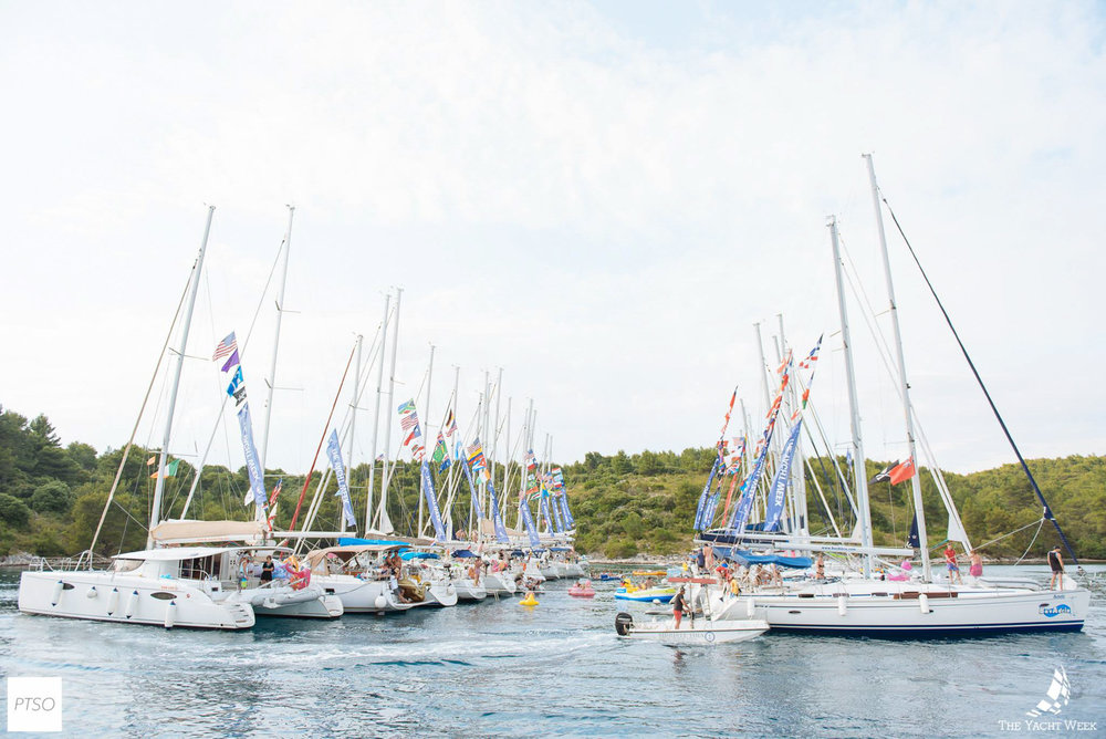 ckanani-theyachtweek-8.jpg
