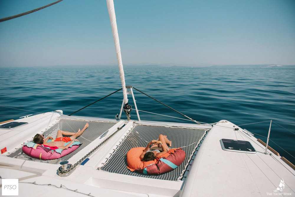 ckanani-theyachtweek-21.jpg