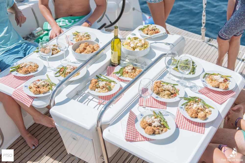 ckanani-theyachtweek-7.jpg