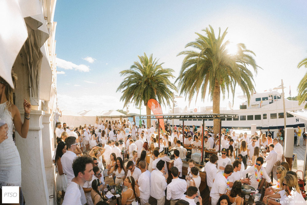 ckanani-theyachtweek-16.jpg