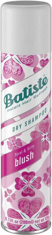 ckanani-Dry shampoo.jpg