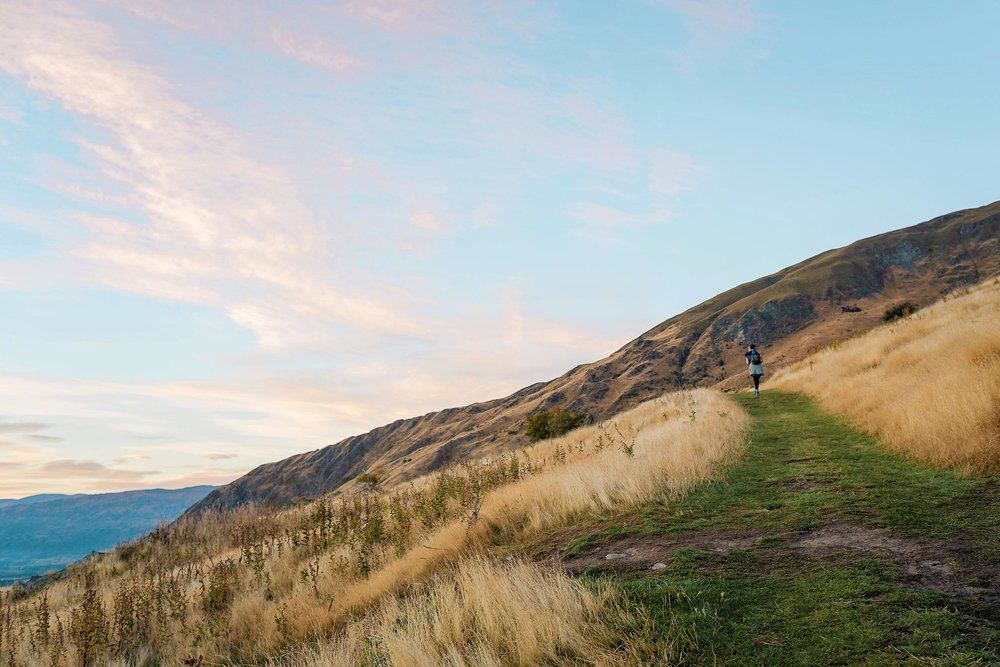 Everything you need to know about hiking Roys Peak in Wanaka, New Zealand