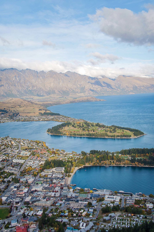 ckanani-newzealand-24.jpg