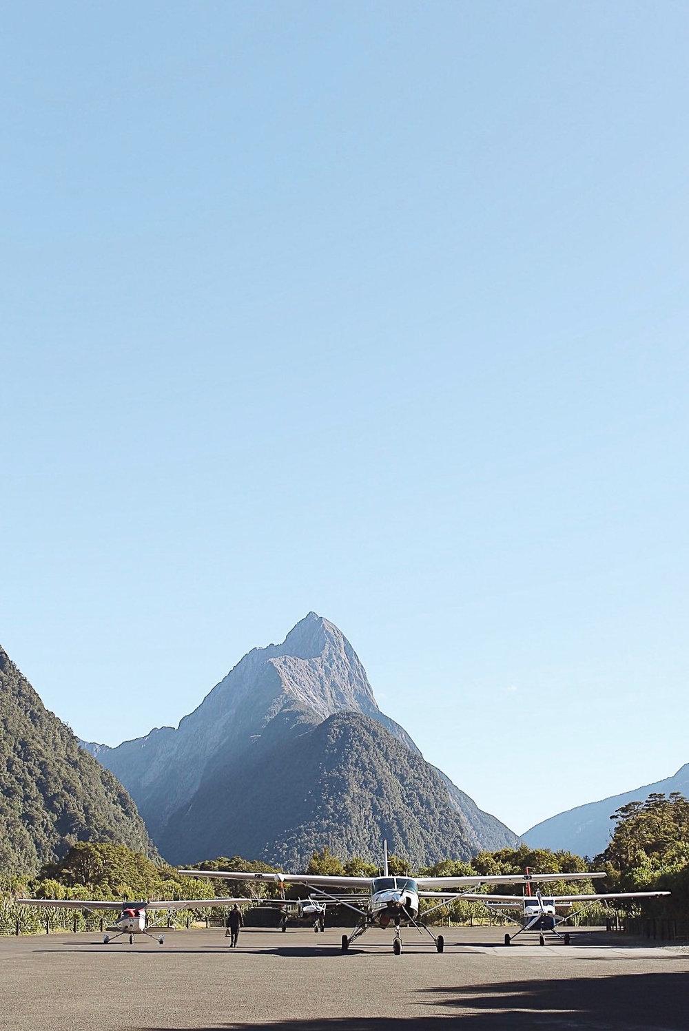 ckanani-newzealand-3.jpg