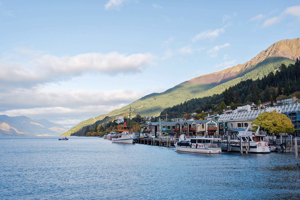 ckanani-newzealand-13.jpg
