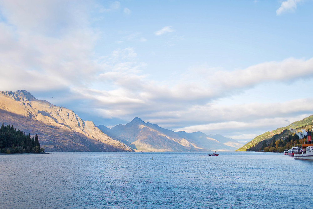 ckanani-newzealand-32.jpg