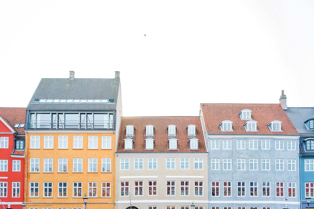 Copenhagen Itinerary: 8 Things You Absolutely Cannot Miss
