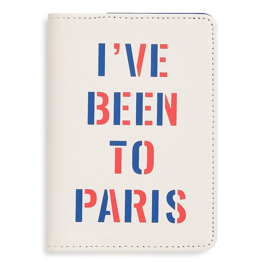 I've been to Paris passport case.jpeg