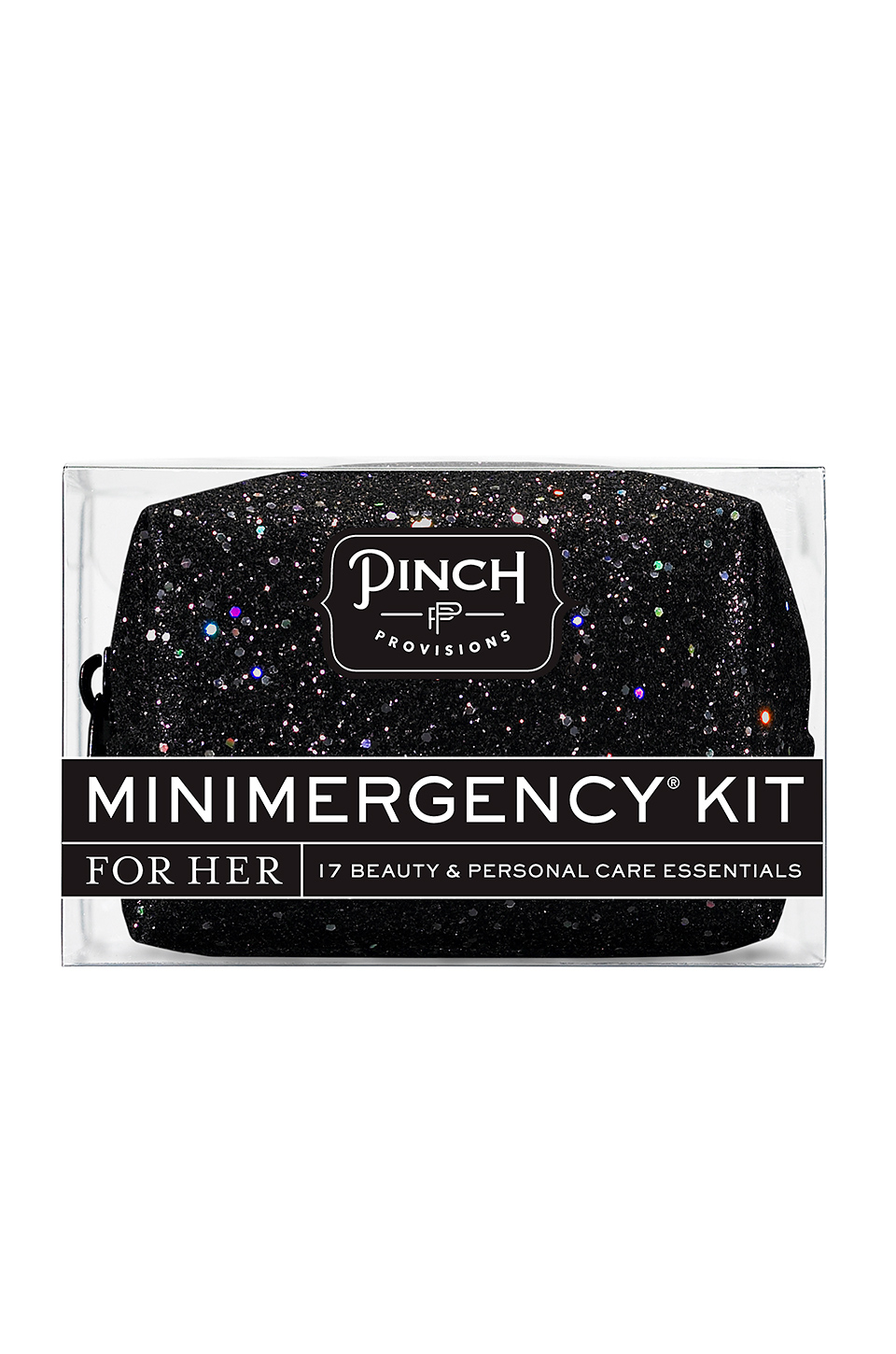 minimergency kit2.jpg