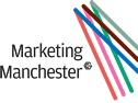 Marketing Manchester2.png