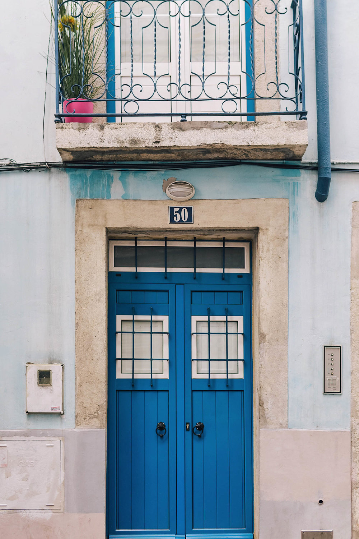 Explore Alfama, Chiado, and Bairro Alto