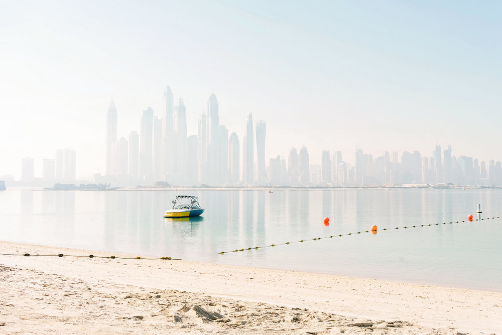 Things to do in Dubai - 8 things you absolutely cannot miss