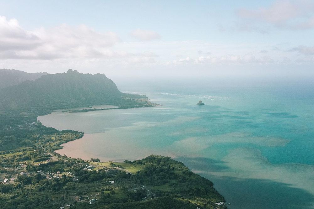 ckanani-hawaii-70.jpg