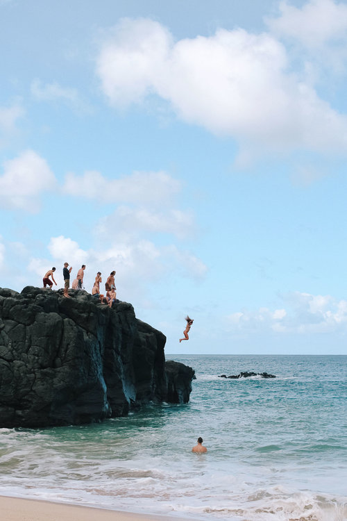 fcacd9d0f3b34e A Local s Guide to Visiting North Shore Oahu — ckanani luxury travel ...