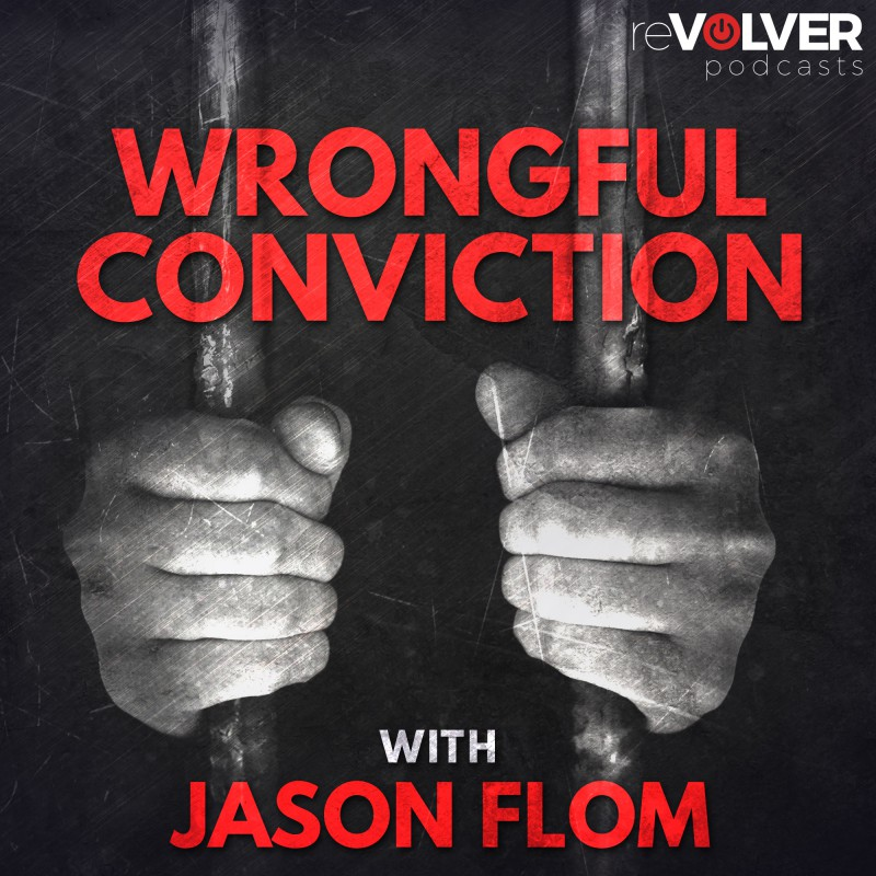"- ""Wrongful Conviction with Jason Flom is a podcast about tragedy, triumph, unequal justice and actual innocence.  Based on the files of the lawyers who freed them, Wrongful Conviction features interviews with men and women who have spent decades in prison for crimes they did not commit – some of them had even been sentenced to death. These are their stories."""