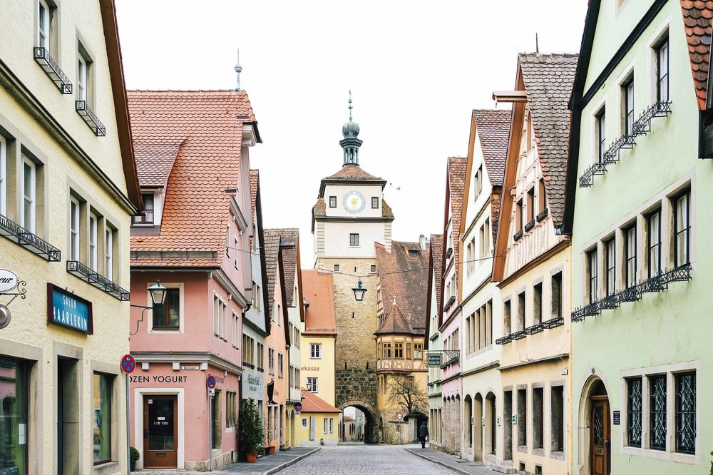 ckanani-rothenburg-9.jpg