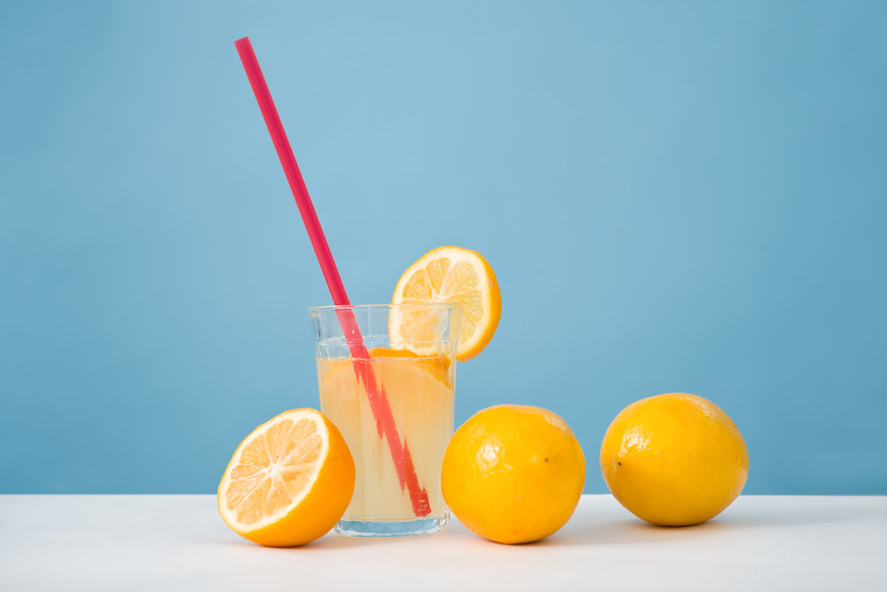 ckanani-if-life-gives-you-lemons-make-lemonade.jpg