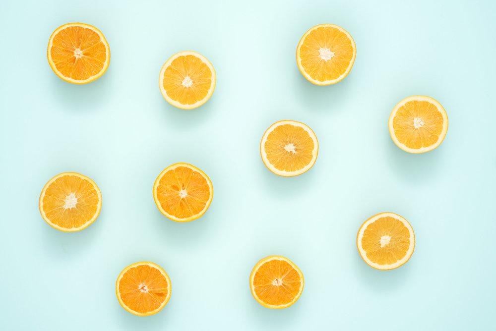 ckanani-citrus-fruit (1).jpg