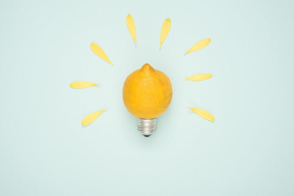 ckanani-bright-idea.jpg