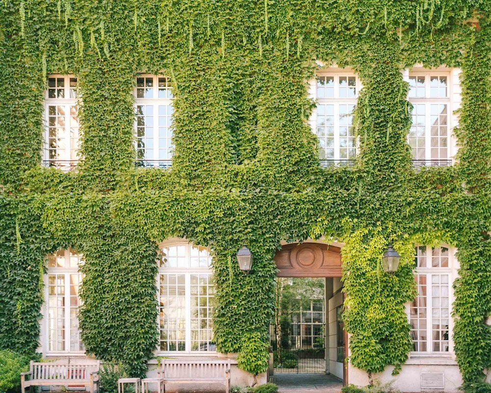 8 things you absolutely cannot miss in Paris, France