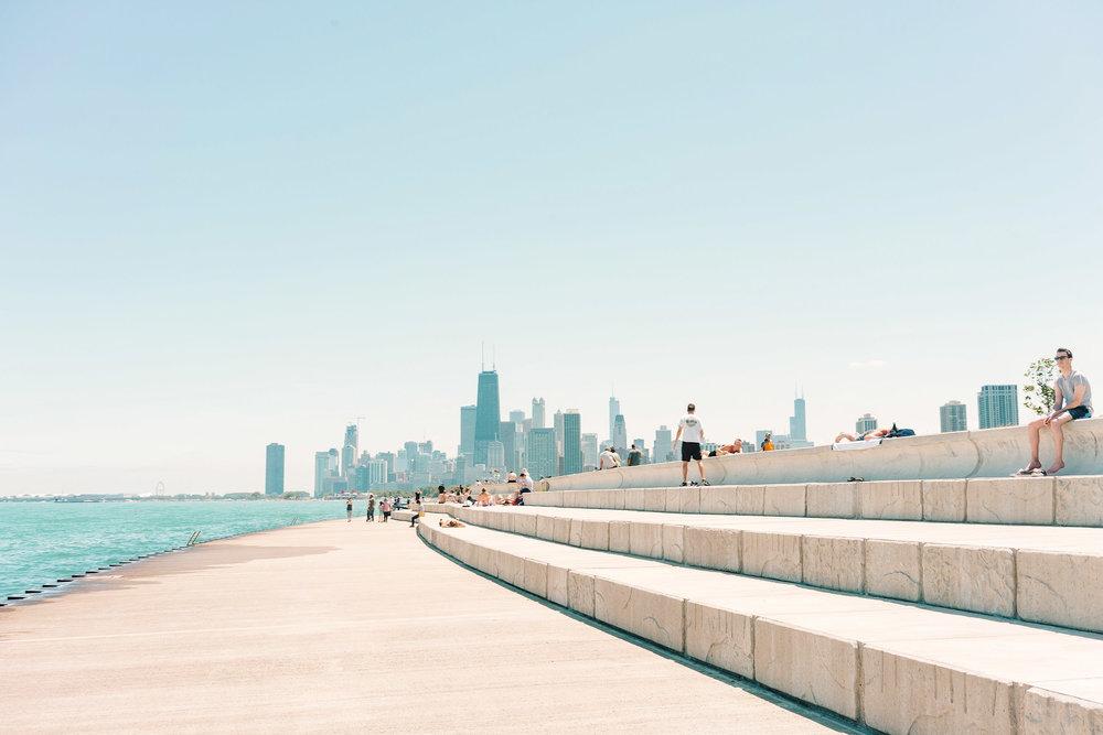 ckanani-chicago-18.jpg